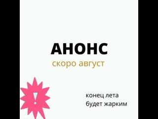 Мытищинская картинная галерея kullanıcısından video