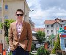 Віталій Черняк, 25 лет, Украина