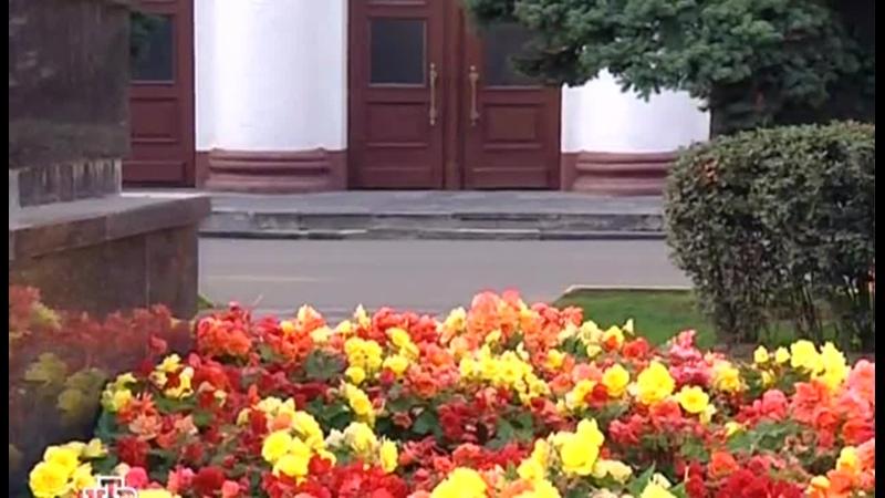 🎬 Город соблазнов 2009 40 серия ✔