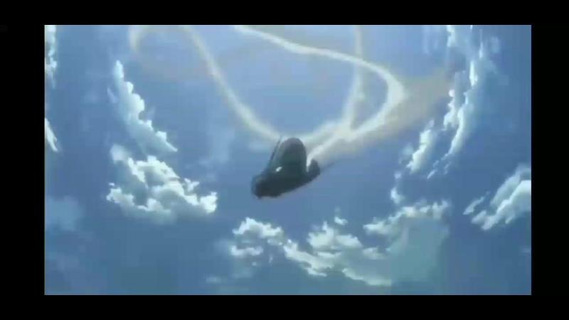 AMV AMB AWM AMW Аниме клип Боруто Наруто Атака Титанов Убийца Акаме Великий из бродячих псов Код Гиас Стальной а