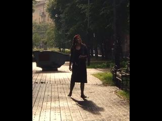 Видео от Ольги Васильченко