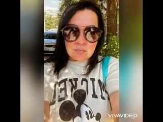 Video by Oksana Mitrofanova