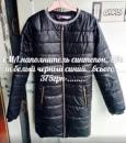 Персональный фотоальбом Ольги Хоменко