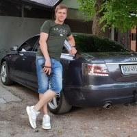 ДмитрийПогожих