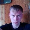 Роман Соболев