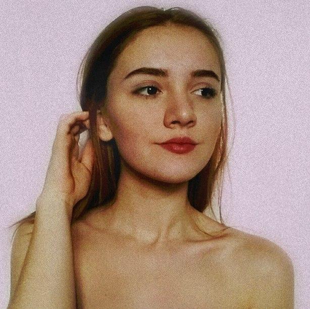 Екатерина Соколовская - фото №2