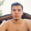 Личный фотоальбом Славика Шмелёва