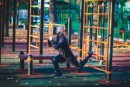 Фитнес на улице: руководство пользователя!