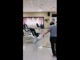 Видео от FitCurves Фитнес для женщин г.Нижнекамск