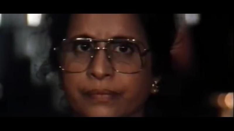 Шахматы 1993 Shatranj Митхун Чакраборти Джухи Чавла Джеки Шрофф Дивья Бхарти Кадер Кхан
