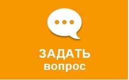 away.php?to=https%3A%2F%2Fvk.cc%2F7GFMgn