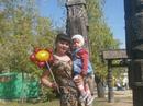 Фотоальбом Натальи Хариной