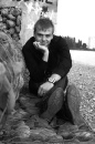 Александр Ковалёв фотография #3