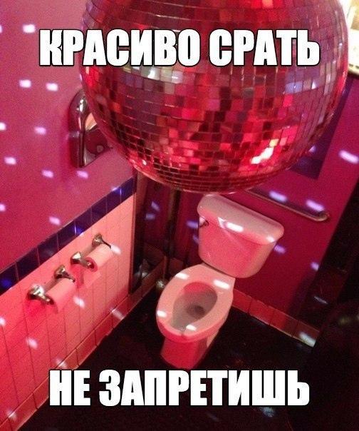 photo from album of Dmitriy Natfullin №3