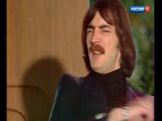 0035мск ``ХХ век``.``Кинопанорама``.(СССР,1978г.)