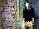 Личный фотоальбом Алексея Филинкова