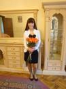 Екатерина Каширина, Санкт-Петербург, Россия
