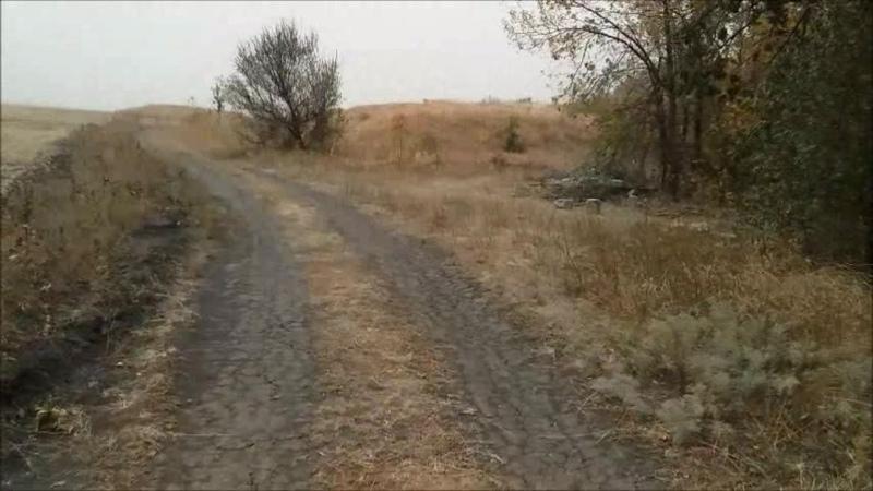 RAUL Пароли Вечности official video