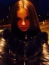 Персональный фотоальбом Galina Pridatko