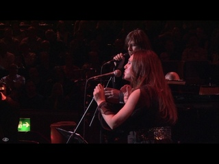05_Celebrating Jon Lord ★ Soldier of Fortune - Steve Balsamo, Sandi Thom and Micky Moody