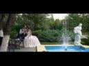 Свадебная видеосъемка .Дмитрий и Юлия . Свадебный Клип