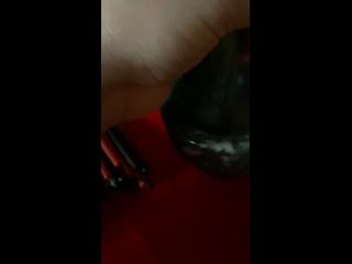 Видео от Татьяны Нечаевой
