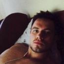 Личный фотоальбом Андрея Данилова
