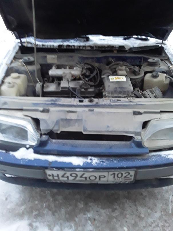 Двигатель с лифан солано 70тыс пробег | Объявления Орска и Новотроицка №13548