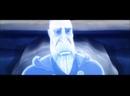 Вы явно утратили интерес – Граф Дуку Звёздные Войны для ВП