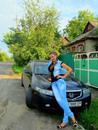 Личный фотоальбом Виктории Шевченко