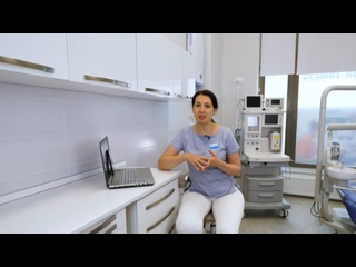 Главстрой: технологии. Цифровая стоматология
