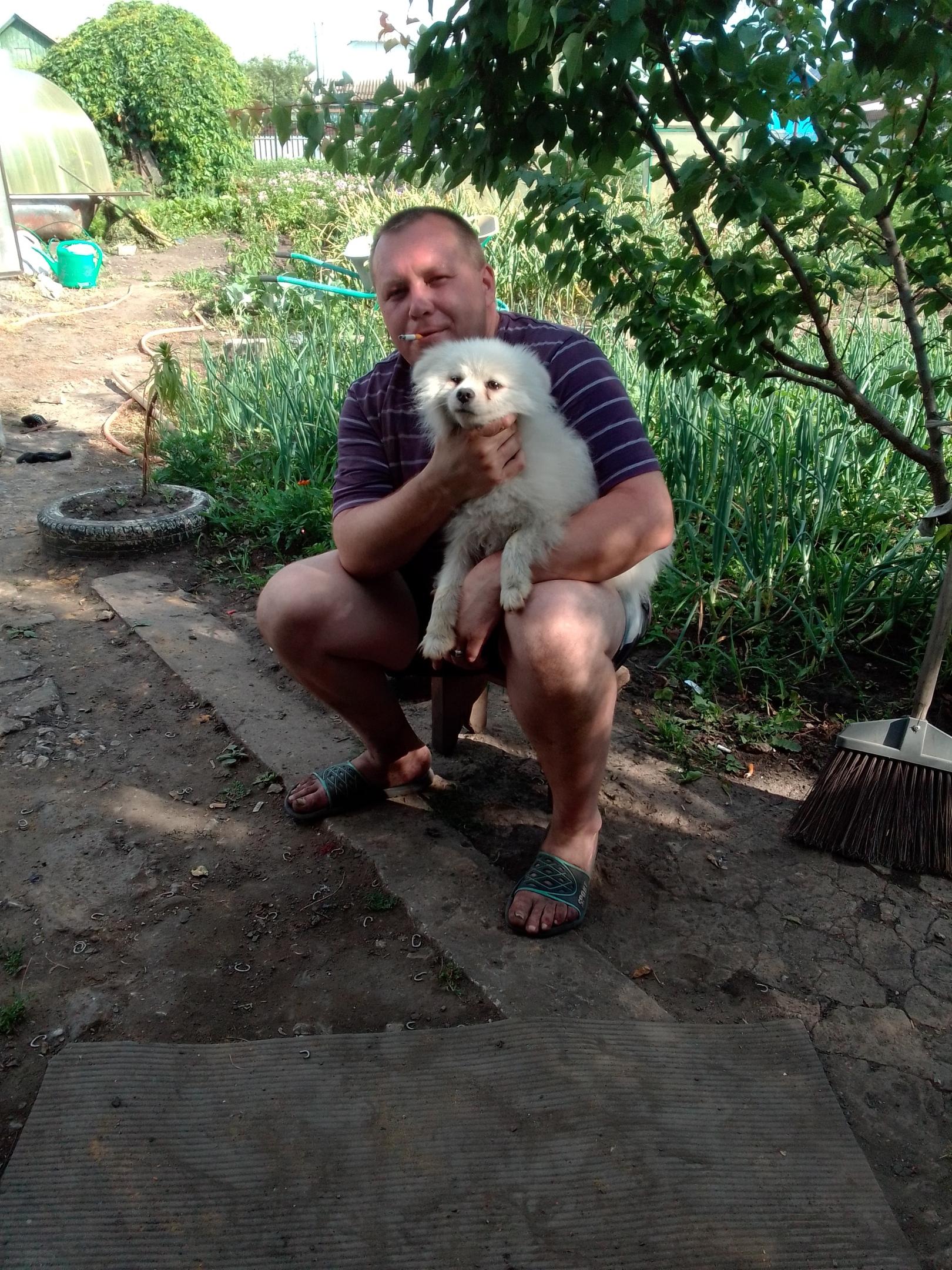 Алексей, 34, Plavsk