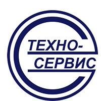 ВячеславЧудинов