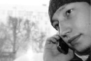 Личный фотоальбом Александра Юдина