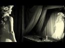 Белый танец Афганский вальс автор Ирина Шведова. исполняет Марина Коркина