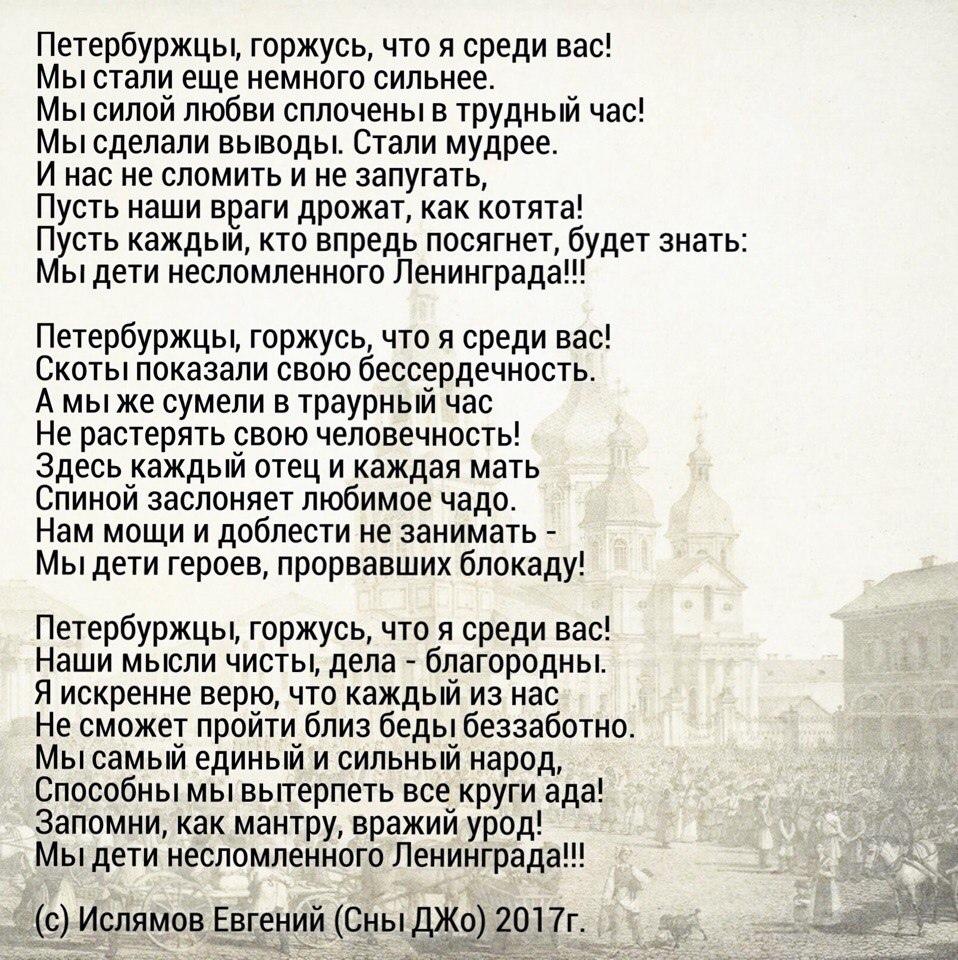 фото из альбома Тамары Девятовой №7