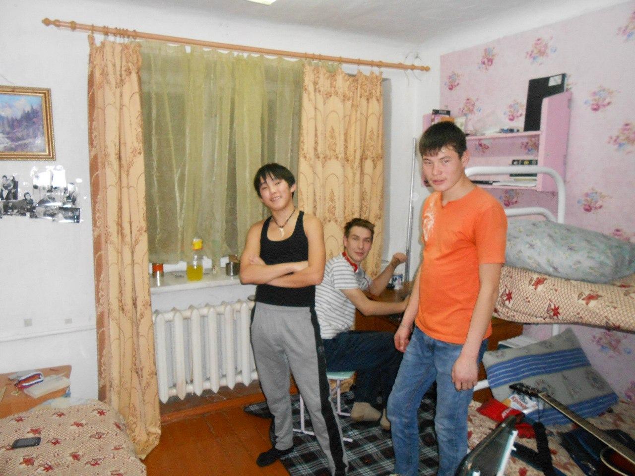 фото из альбома Ильи Бабешко №12