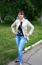 Фотоальбом Лены Крыловой