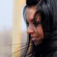 Личная фотография Инны Янченко