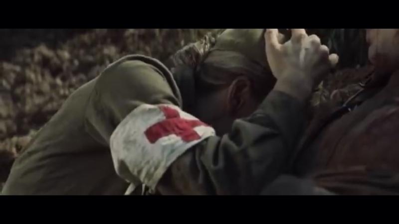 Видео от Симферополь Слухи и факты