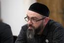 Рамзан Кадыров фотография #29
