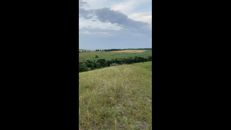 Видео от Кристины Васильевой