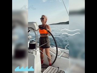 Video by Dina Tarini