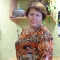 ЮлияМараева