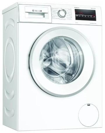 Bosch WLP2026MOE