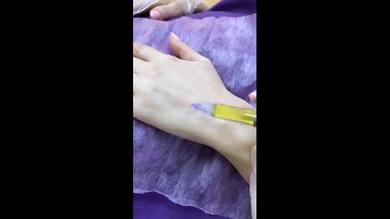 Видео от De Beaute