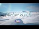 A Serra - Episódio 4