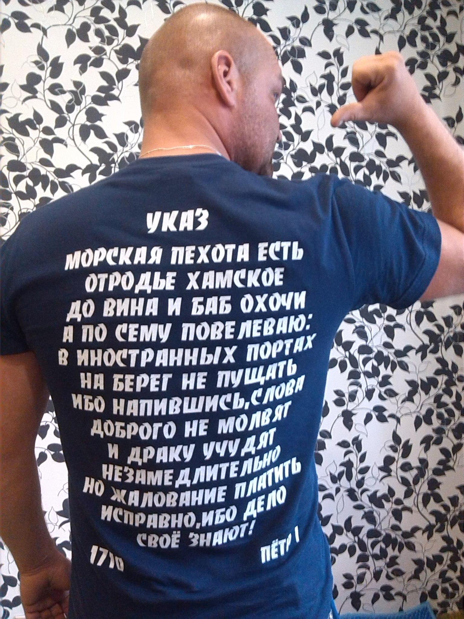 Дмитрий, 43, Perm