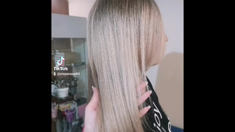 AirTouch farmavitawork farmavita work haircolor haircolorist work