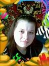 Даша Куприянова